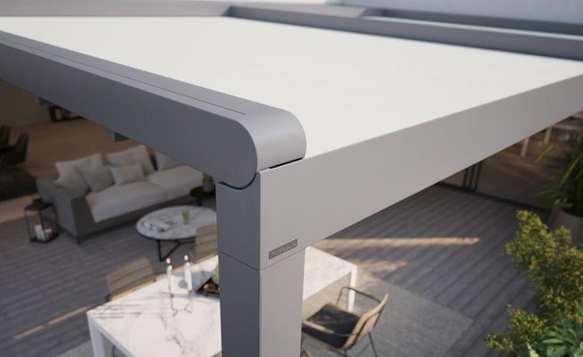 pergola stretch-Penthouse Detail Ausfallprofil gespiegelt 202010.jpg