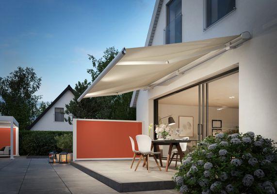 format-Haus mit Hof Detail 6000 Abendstimmung 201905.jpg