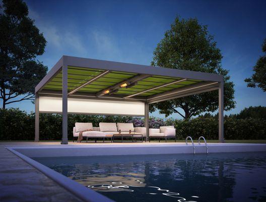 markant-Garten Pool Detail LED-Line Wärmestrahler-201802.jpg