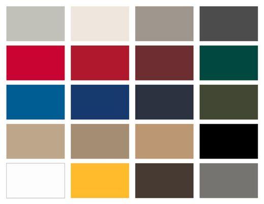 Bahama_Produktinformationen-Segelstoff-Weather-Max-80-Farben-C4sun-de.jpg