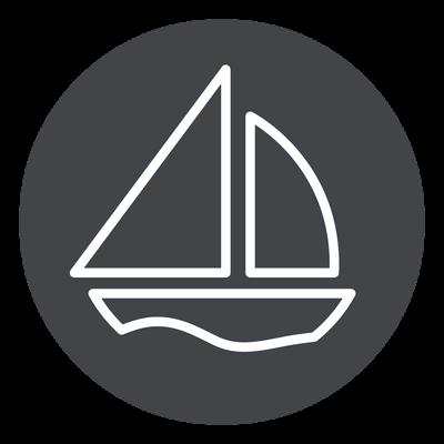 SF Bahama Zusatzausstattung Icon Extra-Schutz_V4A.png