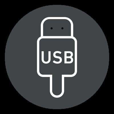 SF Bahama Zusatzausstattung Icon USB-Anschluss.png