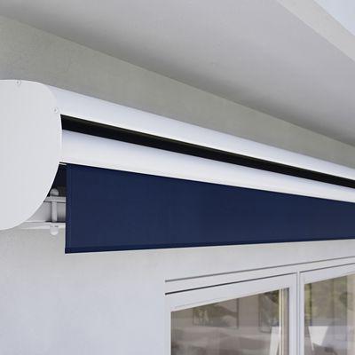 1300-Balkon Detail Alu-Schutzdach 201911.jpg