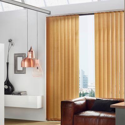 L01-erfal-lamellenvorhang-senkrechtfenster