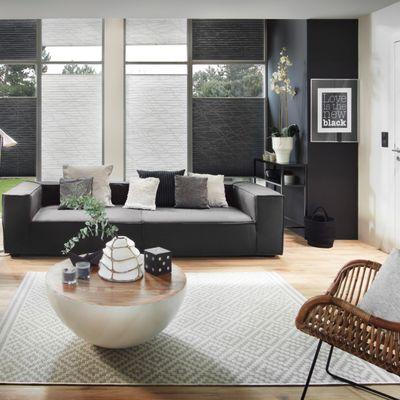 P02-erfal-m-plissee-senkrechtfenster
