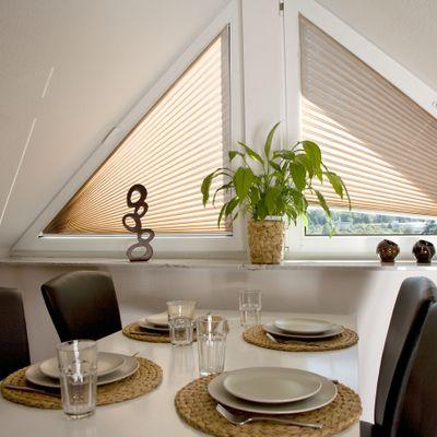 P03-erfal-m-plissee-senkrechtfenster-sonderform