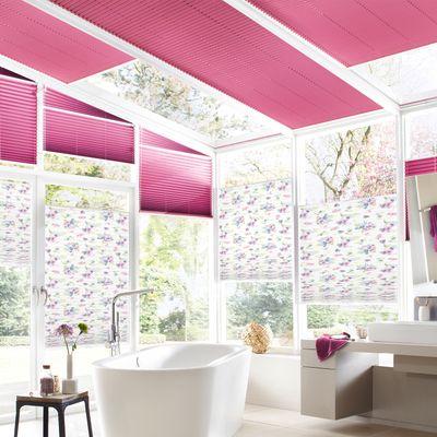 P04-erfal-m-plissee-schraegfenster-waagerechtfenster