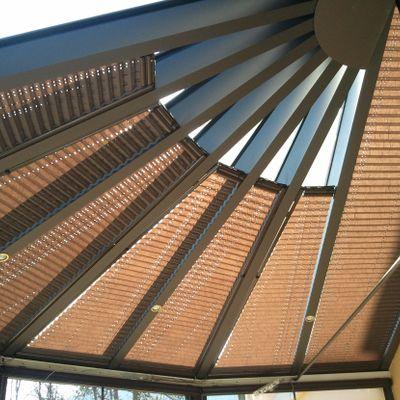 P05-erfal-m-plissee-schraegfenster-waagerechtfenster -sonderform