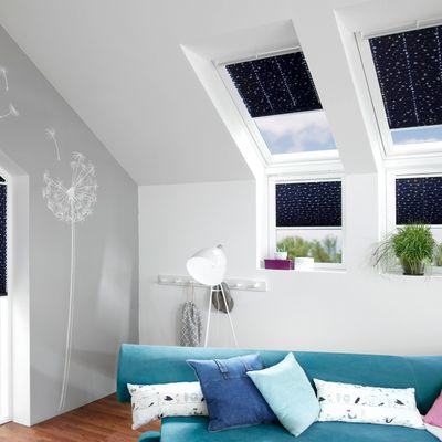 P06-erfal-m-plissee-dachfenster
