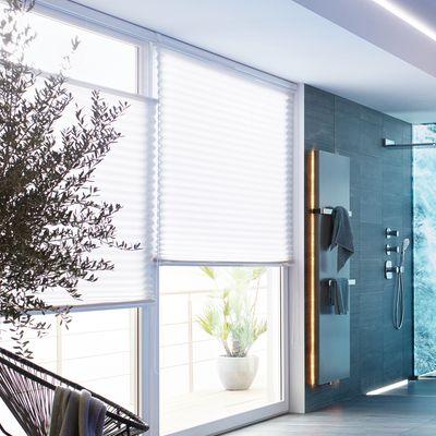 P07-erfal-l-plissee-senkrechtfenster