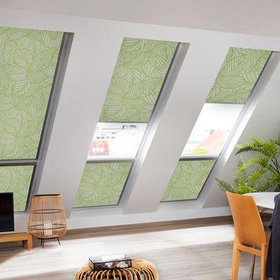 R13-erfal-dachfensterrollo-df-comfort