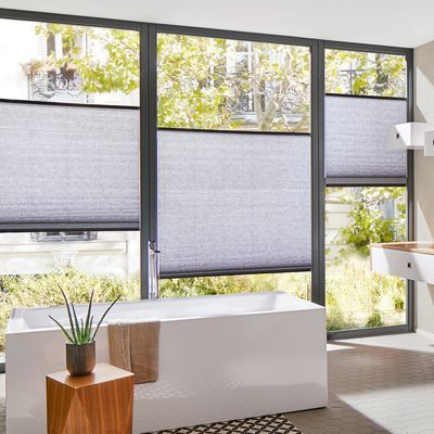 WP02-erfal-m-wabenplissee-senkrechtfenster