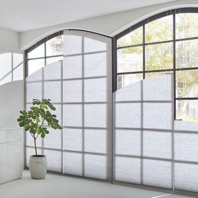 WP03-erfal-m-wabenplissee-senkrechtfenster-sonderform