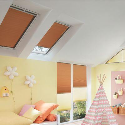 WP06-erfal-m-wabenplissee-dachfenster
