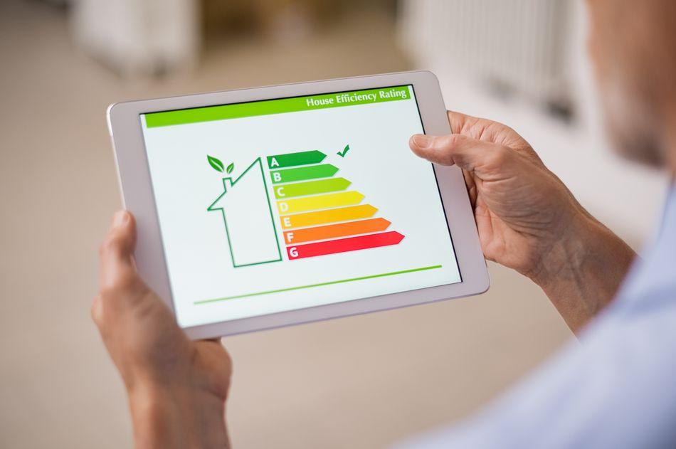 Mit Sonnenschutz Energie einsparen – so funktioniert es -SF