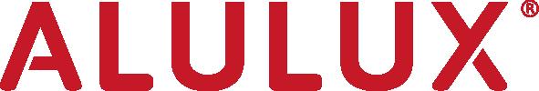 Alulux_Logo_RGB