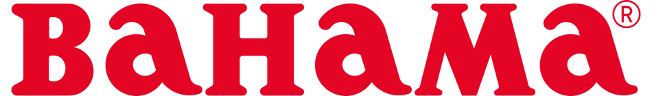 Bahama-Logo-Schattenfinder-Partner-Farbe