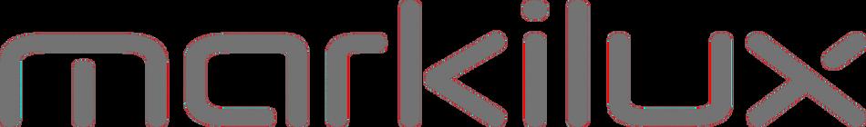 markilux Logo grau schattenfinder.png