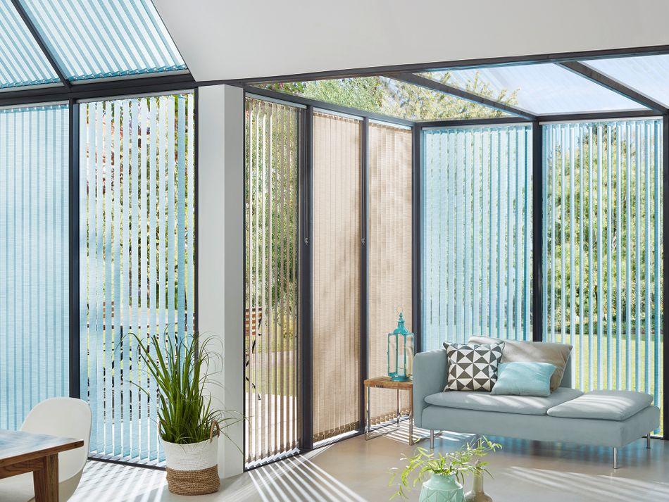 L03-erfal-lamellenvorhang-waagerechtfenster