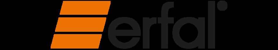 Logo Schattenfinder Partner erfal.png
