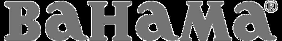 Bahama-Logo-Schattenfinder-Partner-grau.png