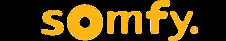 Somfy Logo Schattenfinder Partner Farbe.png