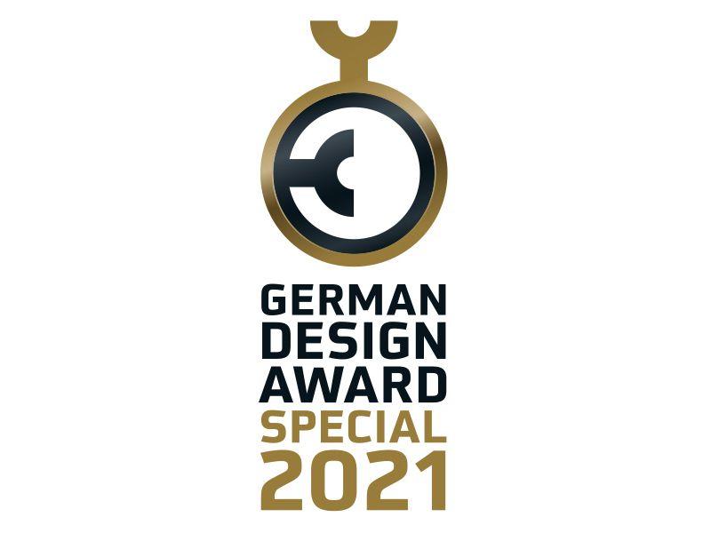 Schattenfinder-Auszeichnung_German Design Award special 2021 hoch 4c-web.jpg