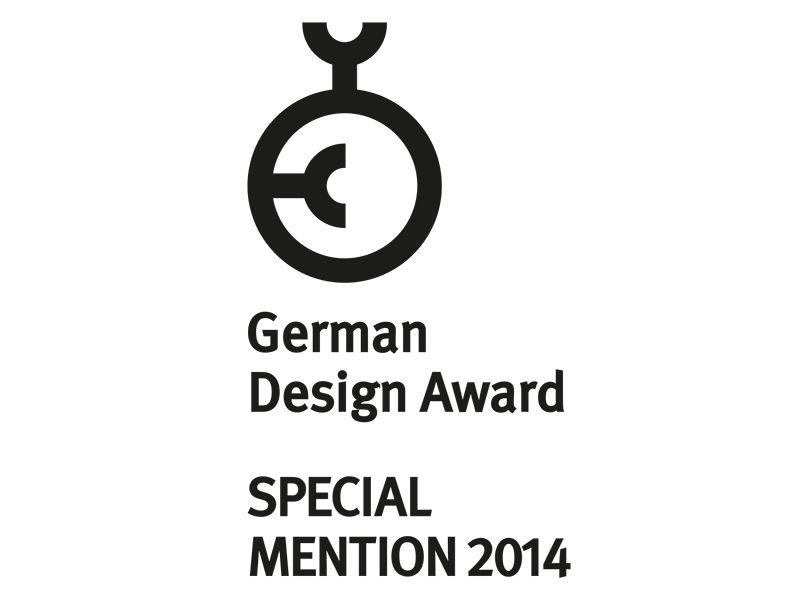 Schattenfinder-Auszeichnung_German Design Award Special Mention 2014 black-web.jpg