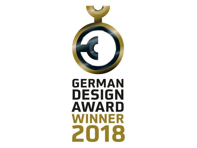 Schattenfinder-Auszeichnung_German Design Award Winner 2018 hoch 4c-web.jpg