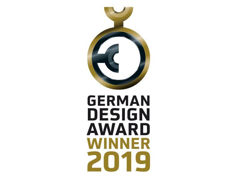 Schattenfinder-Auszeichnung_German Design Award Winner 2019 hoch 4c-web.jpg