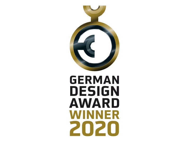 Schattenfinder-Auszeichnung_German Design Award Winner 2020 hoch 4c-web.jpg