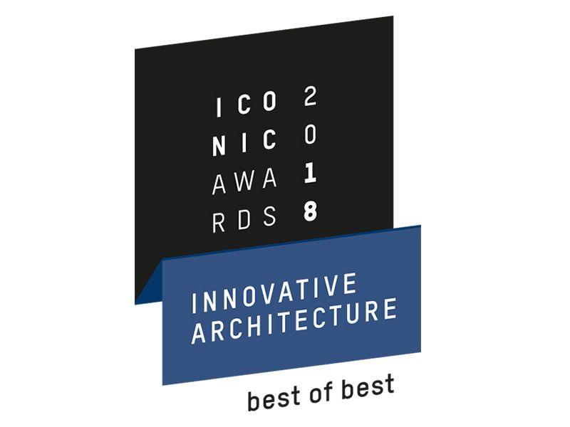Schattenfinder-Auszeichnung_Iconic Awards Architecture 2018 hoch 4c-web.jpg