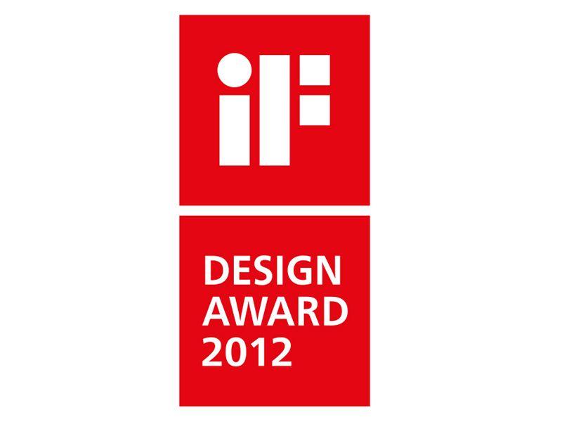 Schattenfinder-Auszeichnung_IF design award 2012 hoch 4c-web.jpg
