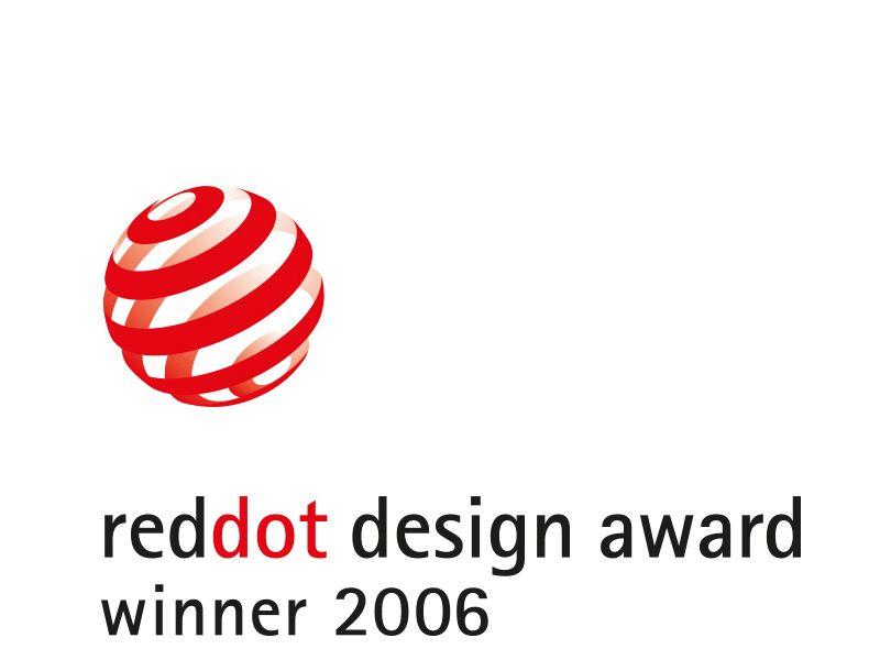 Schattenfinder-Auszeichnung_reddot design award winner 2006-web.jpg