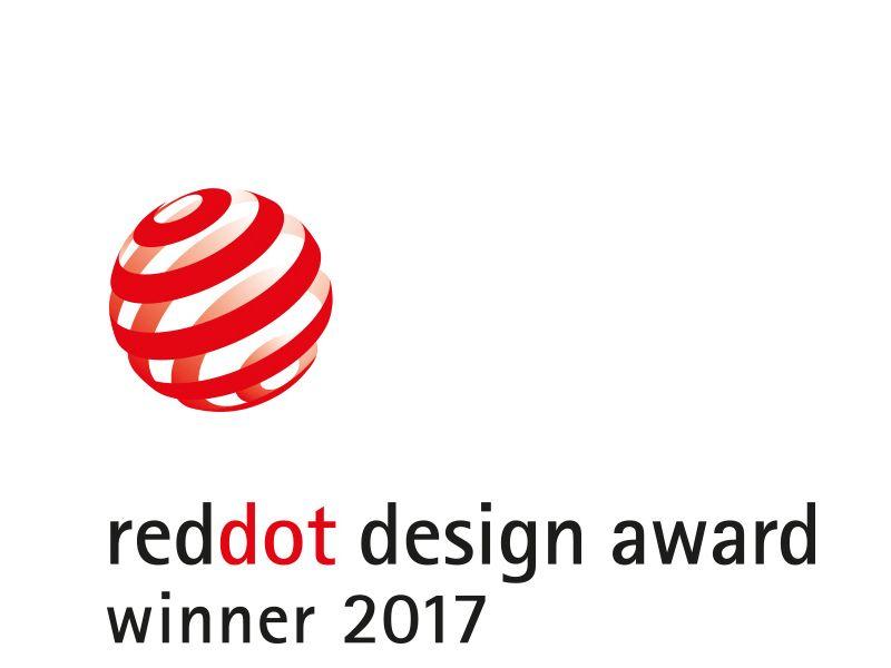 Schattenfinder-Auszeichnung_reddot design award winner 2017-web.jpg