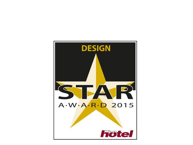 Schattenfinder-Auszeichnung_Top hotel Star Award Design 2015-web.jpg