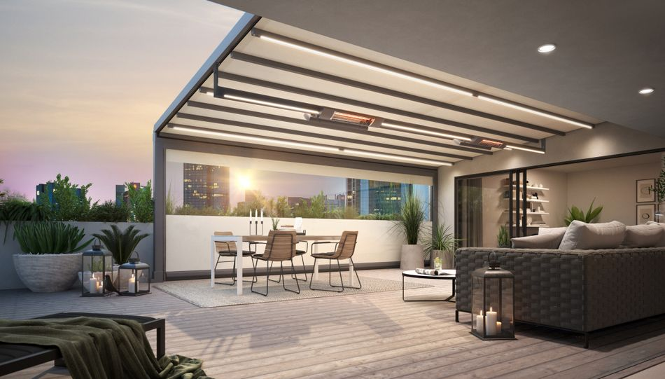 markilux_761768_pergola stretch Penthouse Detail Vertikalmarkise Panoramafenster 202010_master.jpg