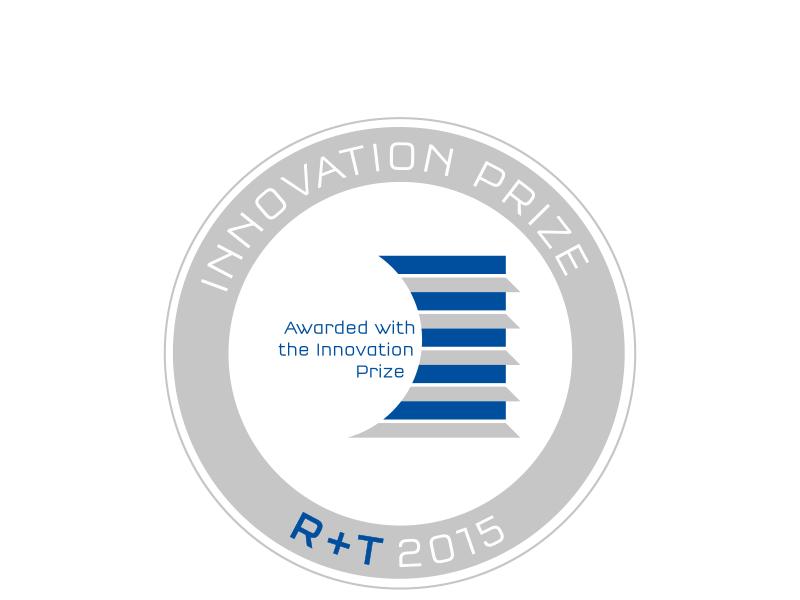 SF-_0006_Bahama-Auszeichnung-Innovationspreis-RT-2015-.png