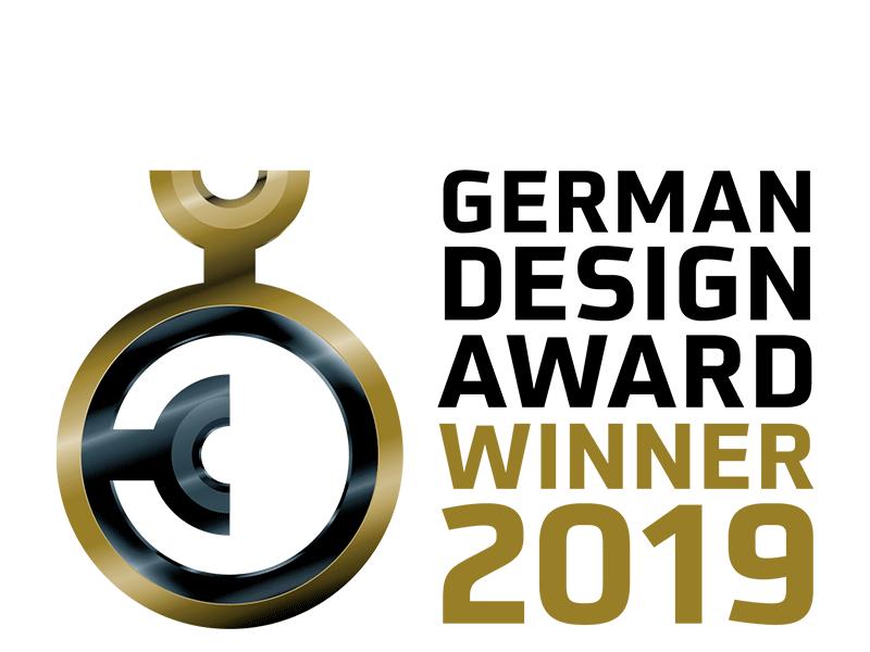 SF-_0005_Bahama-Auszeichnung-German-Design-Winner-2019.png
