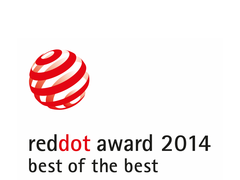 SF-_0003_Bahama-Auszeichnung-Red-Dot-best-of-the-best-2014.png