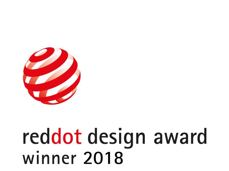 SF-_0002_Bahama-Auszeichnung-Red-Dot-winner-2018.png