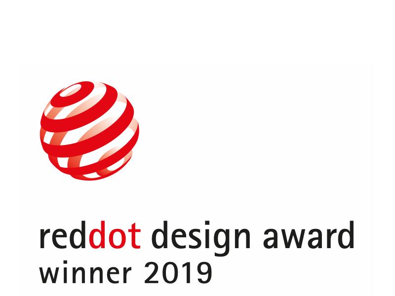 SF-_0001_Bahama-Auszeichnung-Red-Dot-winner-2019.png