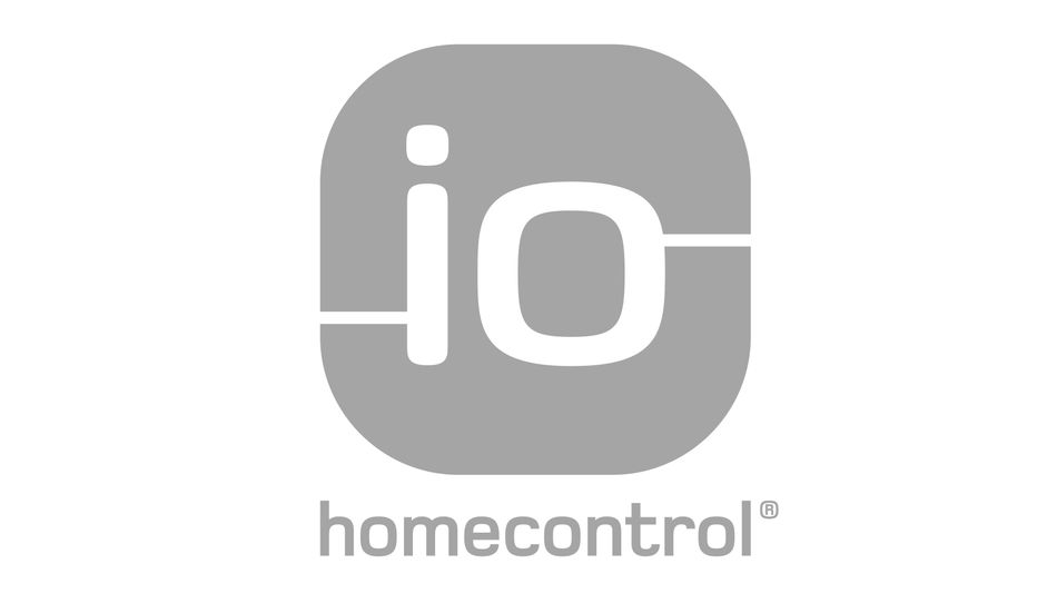 somfy-io_homecontrol.jpg.jpg